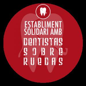 Logo colab DSR